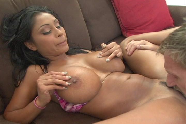 busty housewives priya rai