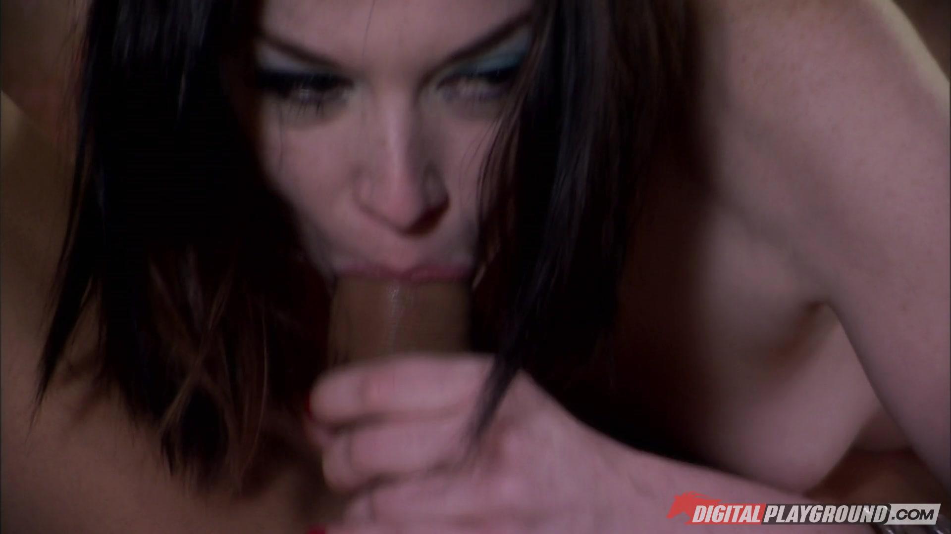 xxx videos stoya porn