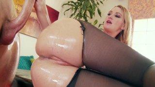 Streaming porn video still #6 from Dirty Masseur #8