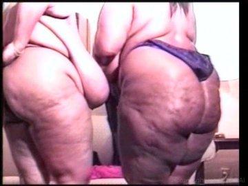 Big boob chubby fuck