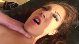 Streaming porn video still #7 from Flesh Hunter