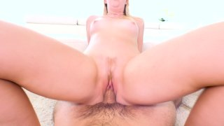 Streaming porn video still #8 from POV Sluts: Anal & Squirt Edition
