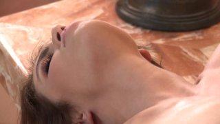 Streaming porn video still #8 from Dream Angels