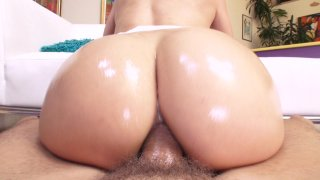 Streaming porn video still #8 from Anal Euphoria #3