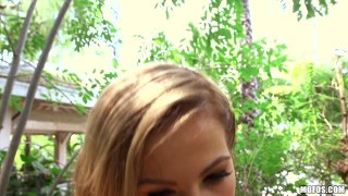 Streaming porn video still #6 from Roadside Sex Tapes 3