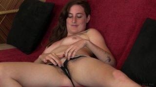 Streaming porn video still #4 from Full Bush Amateurs 3