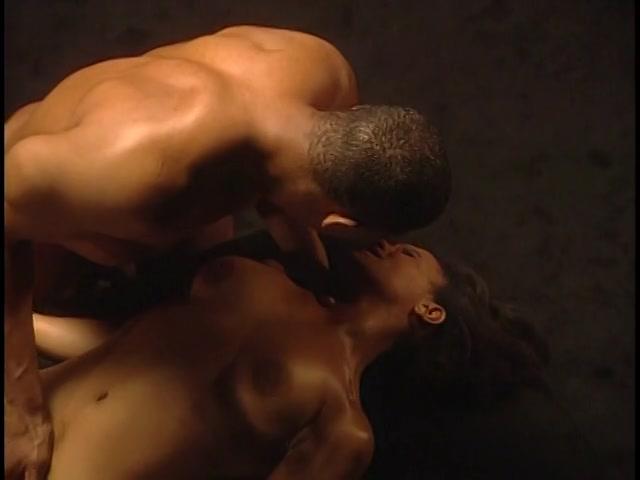 Erotic Massage Film