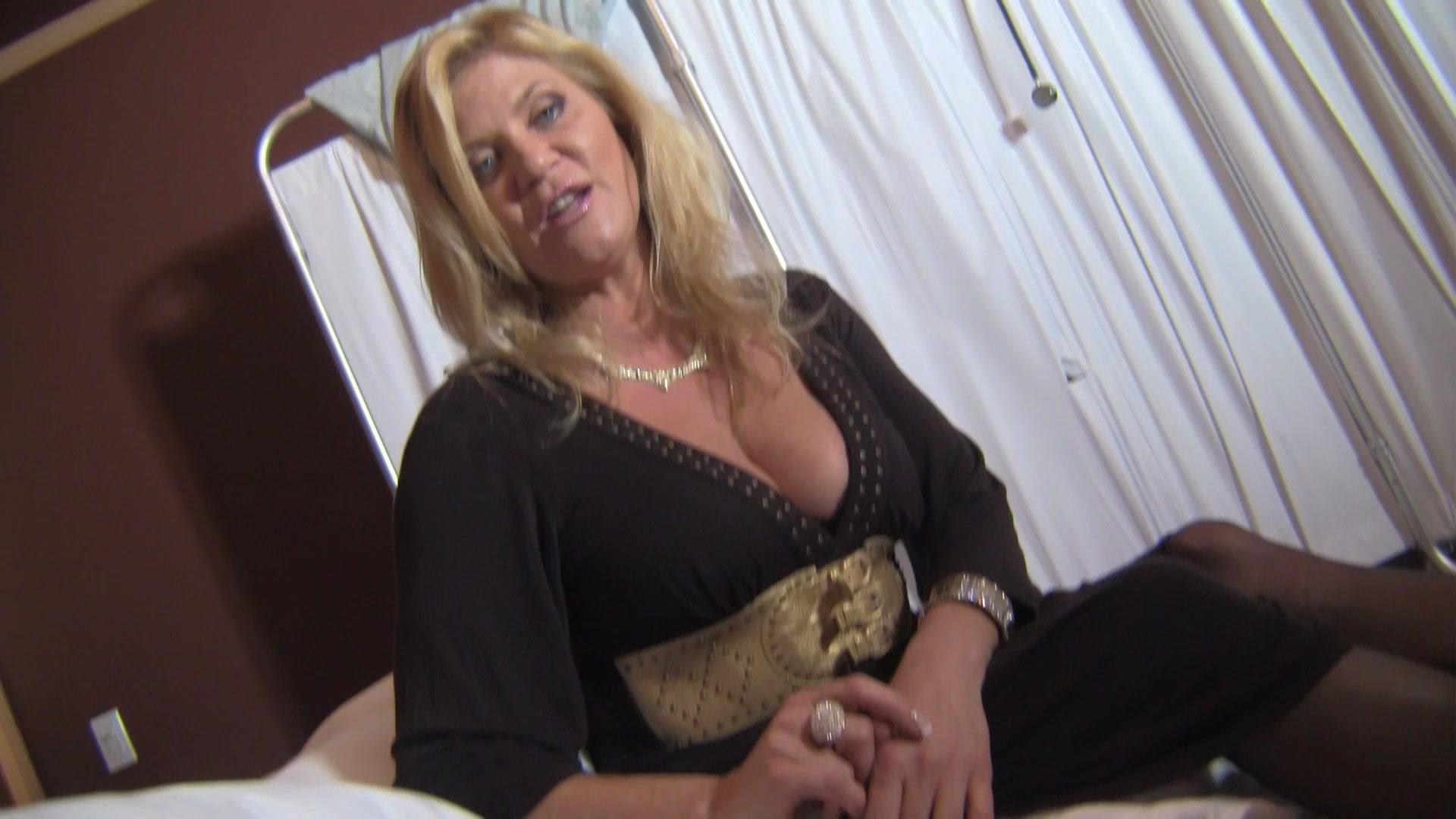 Instructional sex position