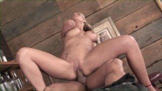 Streaming porn video still #9 from Headmaster Teaches His School Girls Rough Anal Sex #3