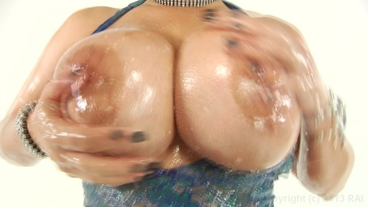 Her big tits erotik 90-s has