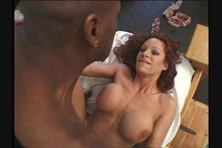 Cumback pussy #25