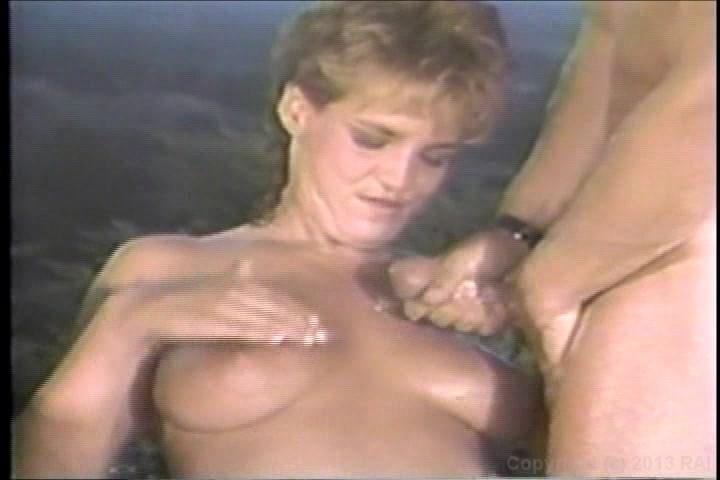 Milf and gilf porn