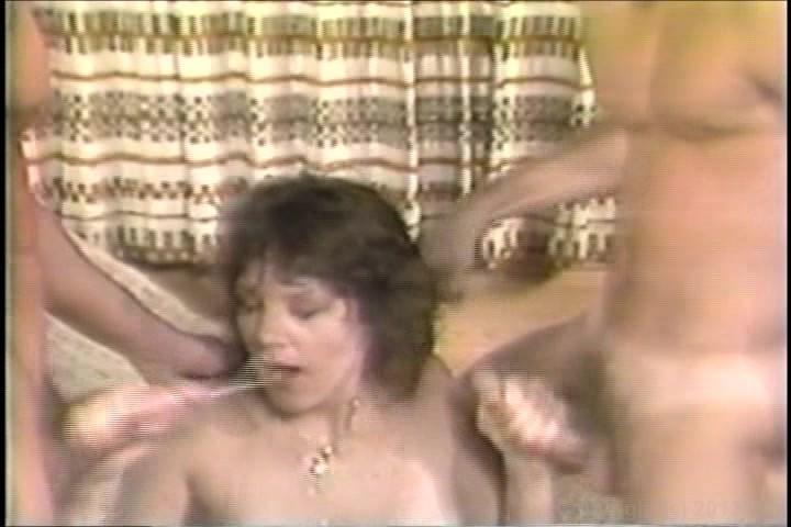 Hot girls showering naked