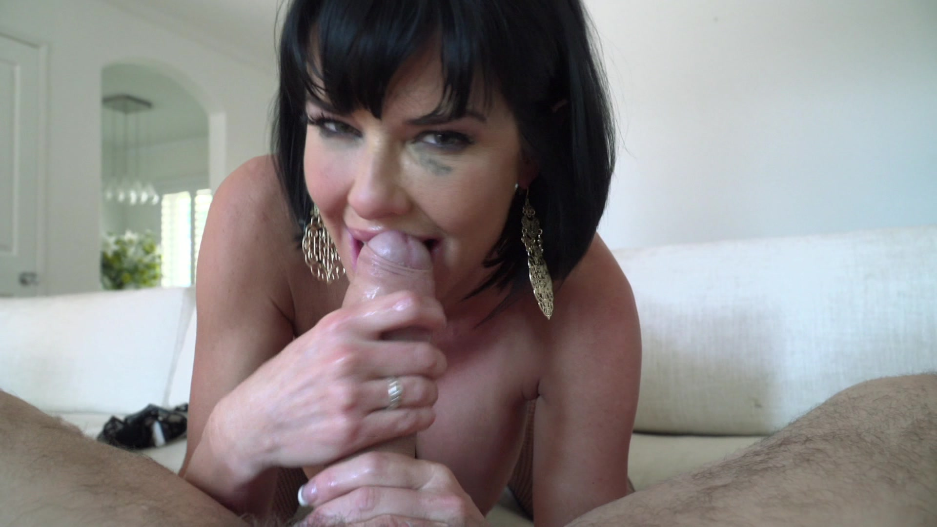 talk dirty free porn