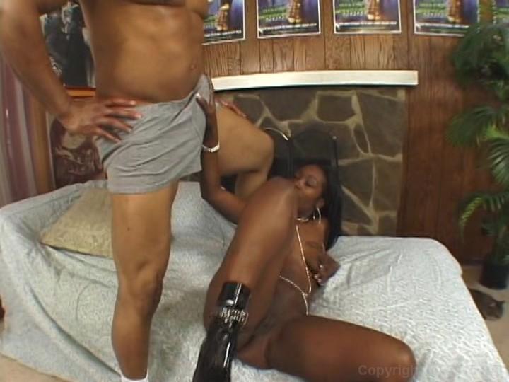 black girls who squirts jada fire pornos