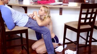 Streaming porn video still #22 from Step Siblings Caught 6