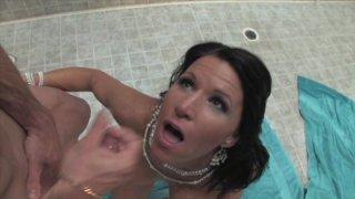Streaming porn video still #9 from Milfy Way 5