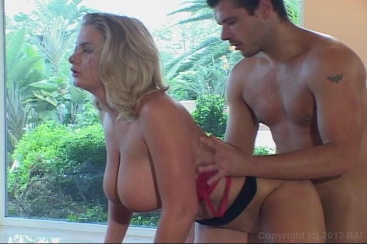 Free noellia sex clip