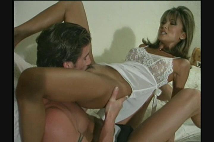 Top Porn Images Free ebony bukkake