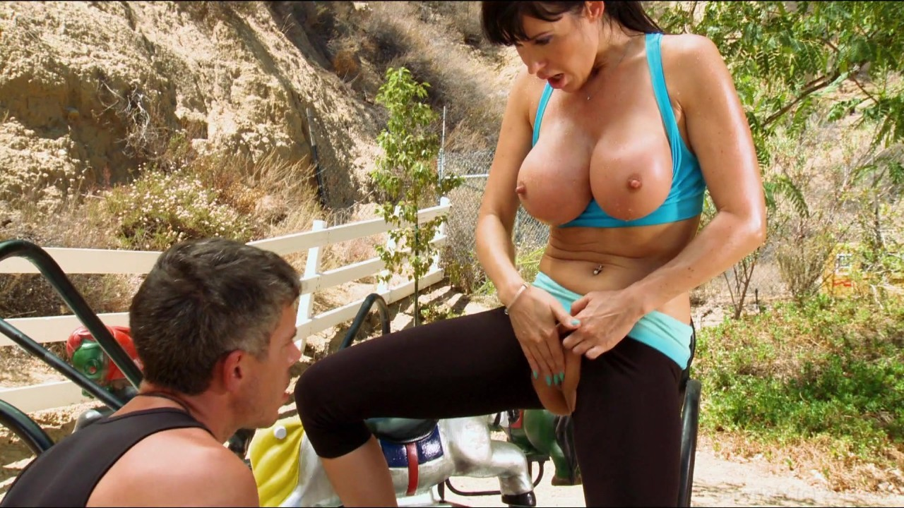 Showing Xxx Images For Lesley Ann Warren Porn Xxx  Www -2532