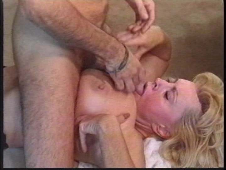 smart female. Mature Hung Men Tumblr love playing pool although