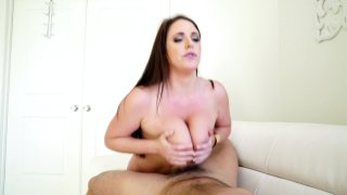 Streaming porn video still #3 from Beautiful Tits Vol. 4