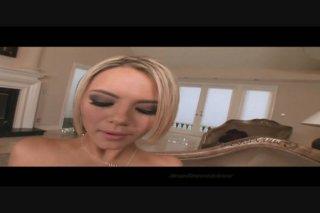 Streaming porn video still #5 from I Love P.O.V.