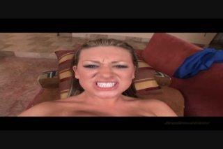 Streaming porn video still #9 from I Love P.O.V.