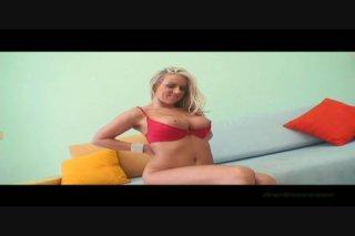 Streaming porn video still #2 from I Love P.O.V.
