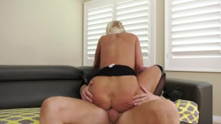 Streaming porn video still #7 from Anal Craving MILFs 5