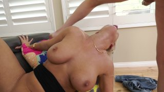 Streaming porn video still #9 from Anal Craving MILFs 5
