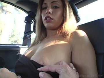 Big boobs british amateur porn british homemade porn