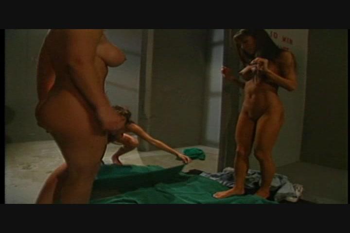 Nude neighbors window porn