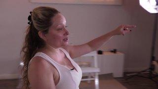 Streaming porn video still #2 from I Am Katrina