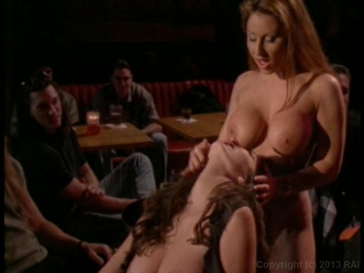 Corinne williams porn - Scenes screenshots dethroned porn movie adult  empire jpg 720x540