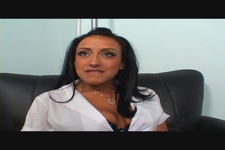 Korean Hot Porn