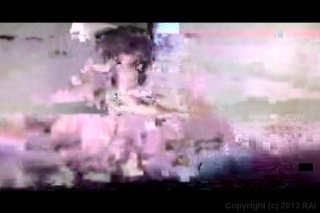 Streaming porn video still #3 from Hairier The Better, The
