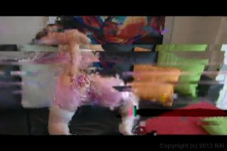 Streaming porn video still #2 from Hairier The Better, The