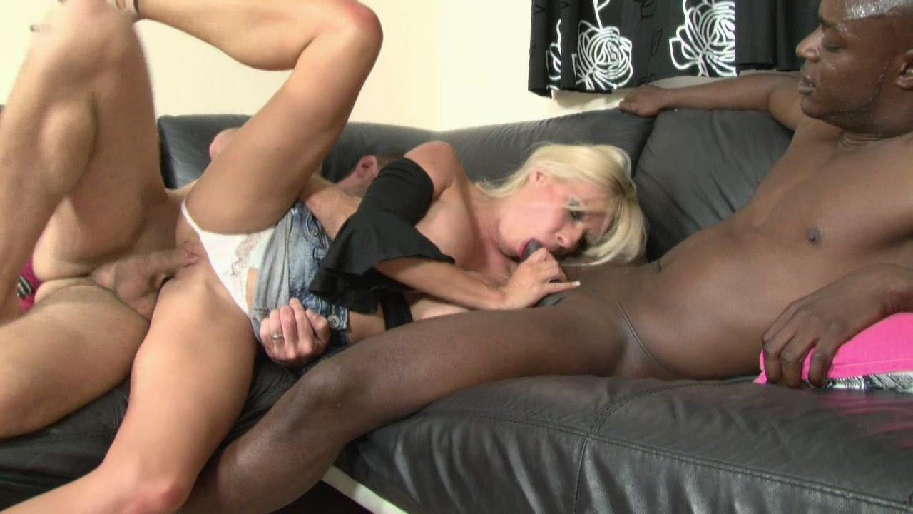 Lanny barbie pornstar getting fucked