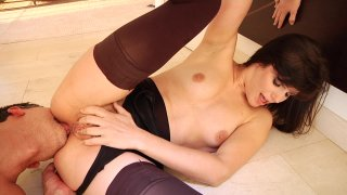 Streaming porn video still #8 from Performers Of The Year 2012