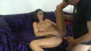 Streaming porn video still #4 from MILF And Honey 25