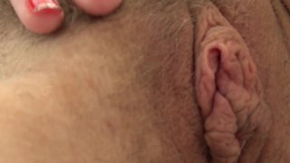 Streaming porn video still #9 from ATK Luv Those Lips Vol. 20