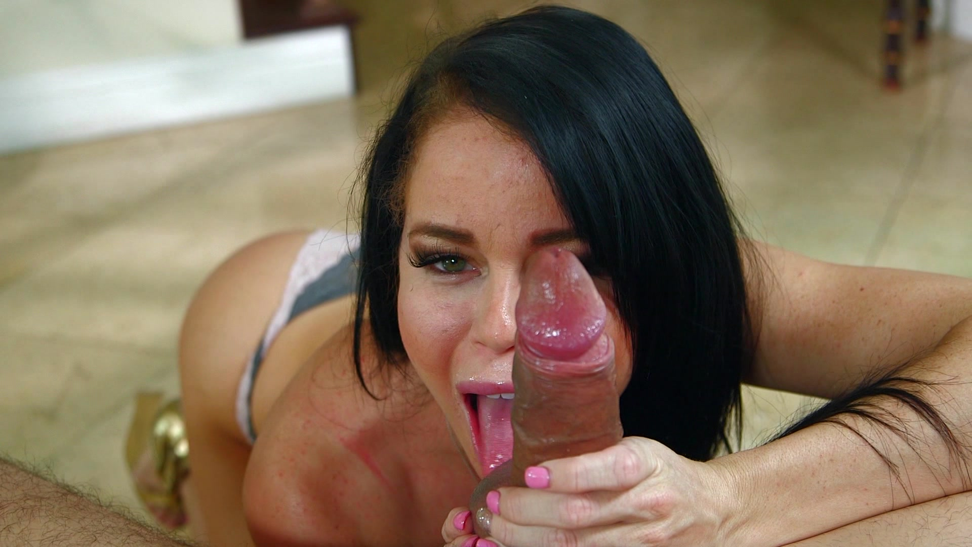Pics of black cock white pussy