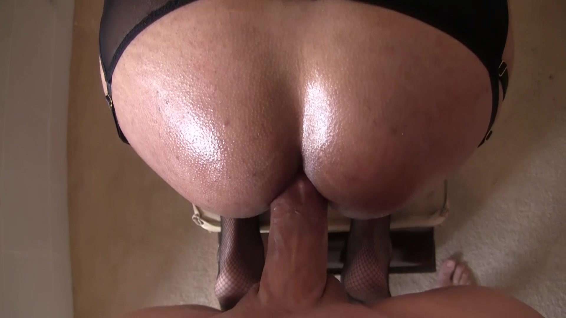 Adult archive Black woman lick pussy