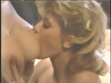Lesbian bra busters of the 80039s 1986 - 3 6
