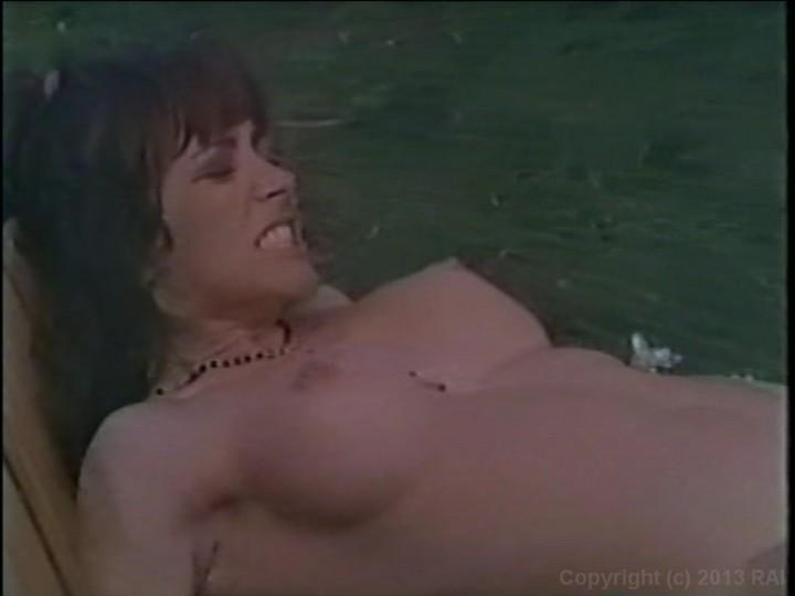 Christy canyon lesbian videos-6408
