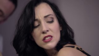 Streaming porn video still #9 from Luxure: Obedient Wives