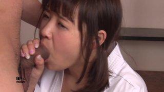 Streaming porn video still #6 from Kirari 138: Rino Momoi