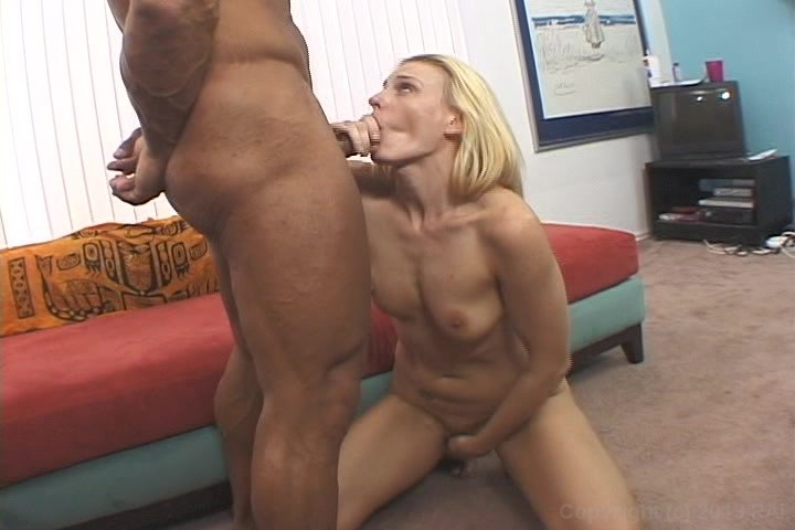Free Video Preview Image 8 From Your Mom Sucks Cock