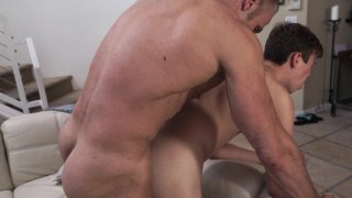 Streaming porn video still #7 from Sex Lies And Guys